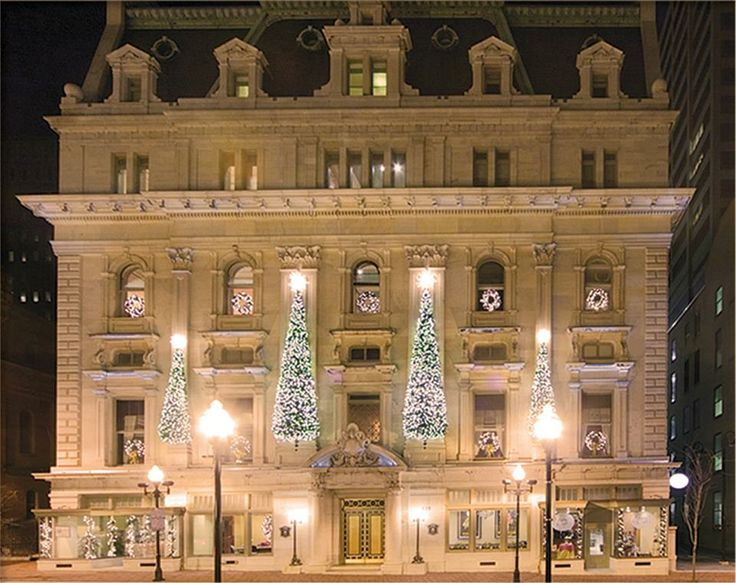 In The Heart Of Downtown Baltimore Majestic Grand Historic Venue And Embassy Suites