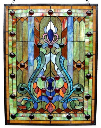 Transom Windows A Useful Design Element: 72 Best Victorian Architectural Elements Images On