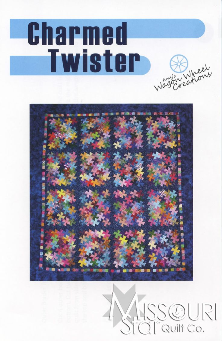 50 best little twister quilts images on Pinterest | Hama beads ...