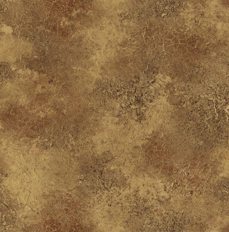 Bronze WA10057 Antique Plaster Wallpaper - Textures ...