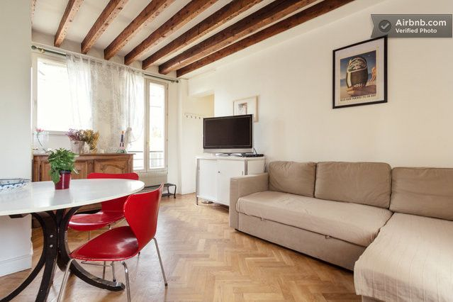 241.  excellent location, near market, cafe, wine shop, notre dame, shakespeare and co