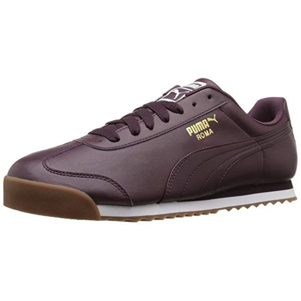 AmazonFashion By Updates List Idea Men's Puma Shoes On gY6bf7y