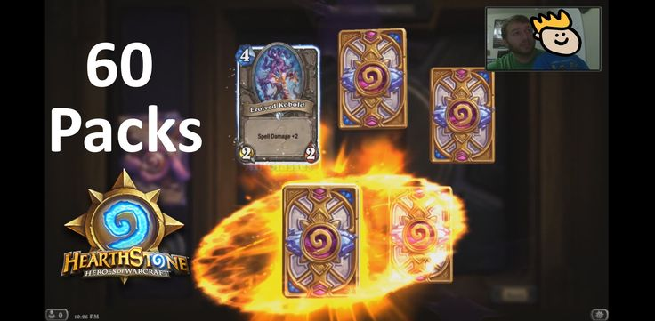 Toy Box Kid and Dad open 60 Whispers of the Old Gods Hearthstone Packs. Did we get anything good? Connect: Twitter - https://twitter.com/ToyBoxKid Facebook -...