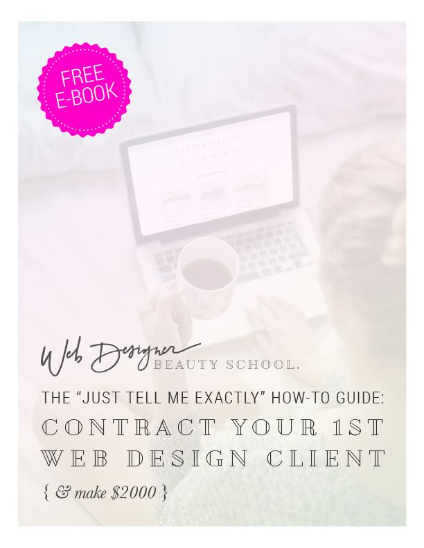 25+ ide terbaik tentang Web Design Contract di Pinterest Tata - interior design contract template