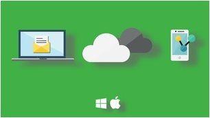 Learn ASP.NET Core using MVC 6 and Entity Framework Core 1.0