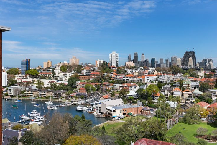 Studio for Sale 73/100 High Street North Sydney