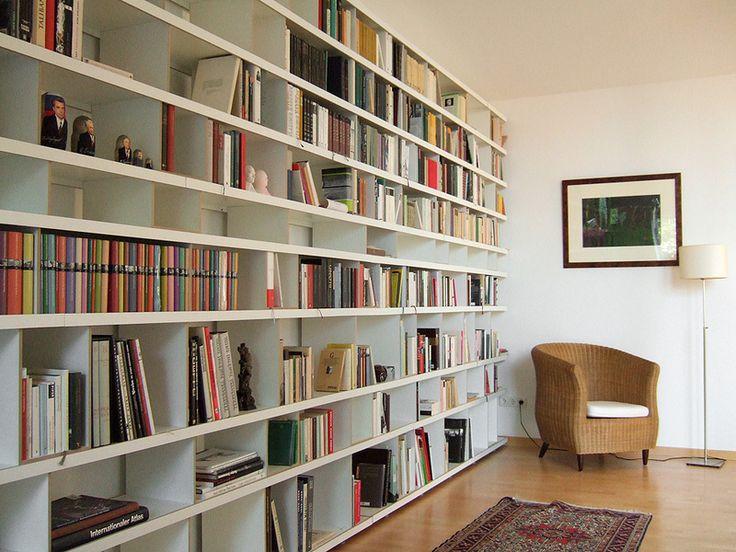 1000+ ideas about Möbel Berlin on Pinterest | Armoires, Nussbaum ...