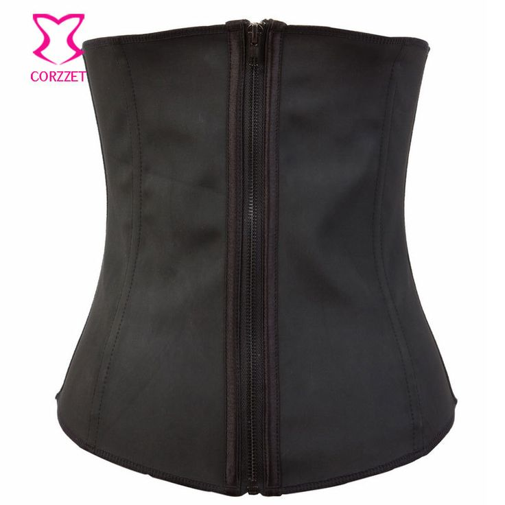 Like and Share if you want this  Black Plus Size Waist Trainer Corset Latex Waist Cincher Waist plastotype Corsets Women Slimming Body Shaper Fajas Modeladoras     Tag a friend who would love this!     FREE Shipping Worldwide     Get it here ---> http://oneclickmarket.co.uk/products/black-plus-size-waist-trainer-corset-latex-waist-cincher-waist-plastotype-corsets-women-slimming-body-shaper-fajas-modeladoras/