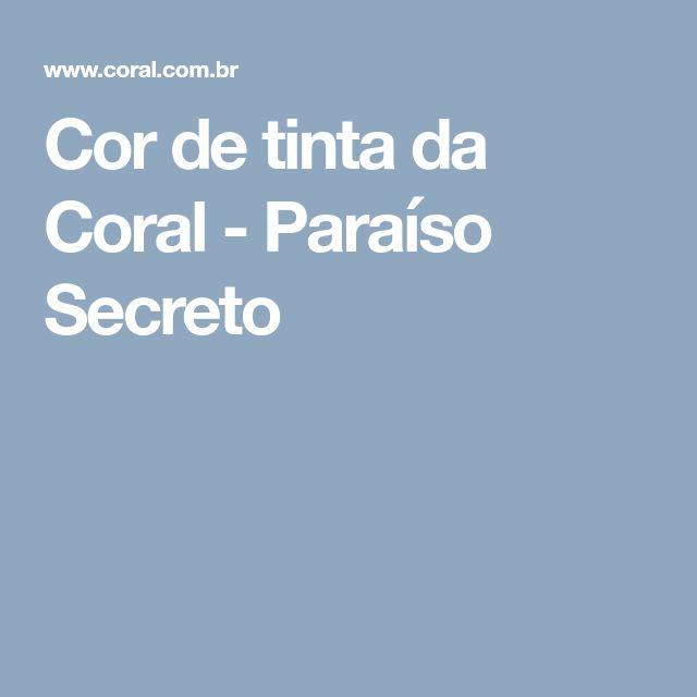 25+ Melhores Ideias De Cores De Tinta Coral No Pinterest