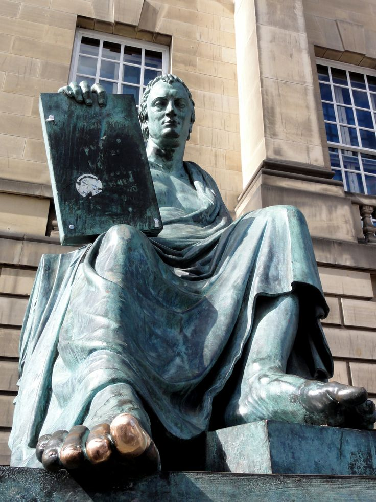 an introduction to the life of david hume a scottish philosopher and historian Scottish philosopher, historian,  a book by scottish philosopher david hume,  introduction, socratic logic (kreeft.