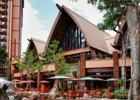 Expanded Water Fun and Dining Options Unveiled At Disney Timeshare Resort Aulani. Like us on Facebook to get the latest travel tips and sales! https://www.facebook.com/pages/Cruise-Planners-Melissa-Herzog/1483115071902866    http://www.getawaycruiseplanner.com