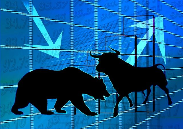 Closing Prices for Major U.S. Markets: Dow Jones Industrial Averages: 16,253.57 -239.11 S & P 500: 1,942.04 -27.37 NASDAQ: 4,756.53 -55.40 Major Events Affecting Today's Markets: The markets opened slightly higher today, but gradually began to lose momentum, ultimately closing down sharply. Despite measures that China has taken to shore up its stock market, U.S. …