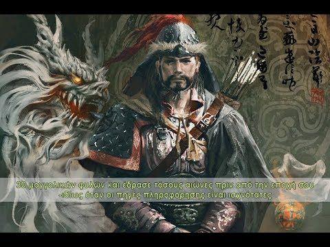 Ο λύκος της στέπας - superiorbooks.gr - YouTube