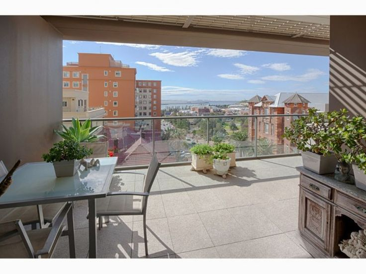 Apartment For Sale - 5/7 King Street - Newcastle , NSW