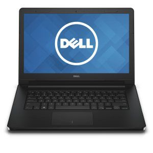Dell Inspiron 14 3000 Cheap 14 Inch Laptop
