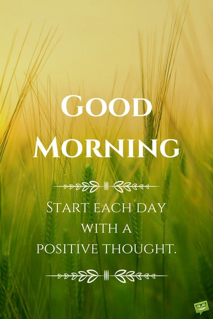 Quotes On Morning Wishes: 25+ Best Good Morning Wednesday Ideas On Pinterest