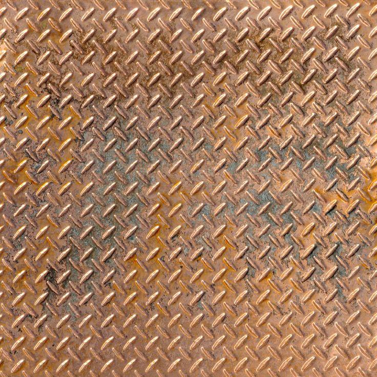 decorative ceiling tiles inc store diamond plate copper ceiling tile 24 - Copper Ceiling Tiles