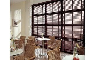 Diverse range of highest quality #curtains, #blinds and #shutters in Sydney