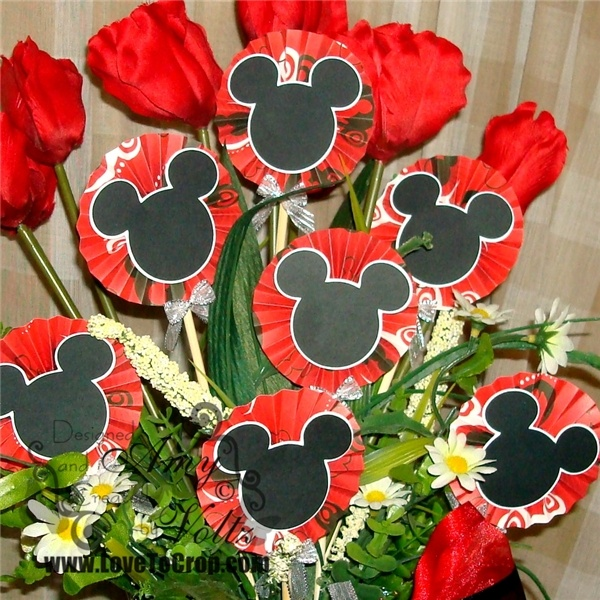 New 435 best Mickey Mouse 1st Birthday images on Pinterest | Mickey  QL23