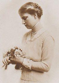 Princess Margarete Karola of Saxony.jpg