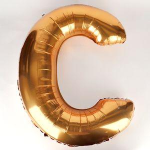 17 meilleures id es propos de ballons d 39 h lium sur pinterest id es de f tes d 39 anniversaire - Faire tenir des ballons en l air sans helium ...