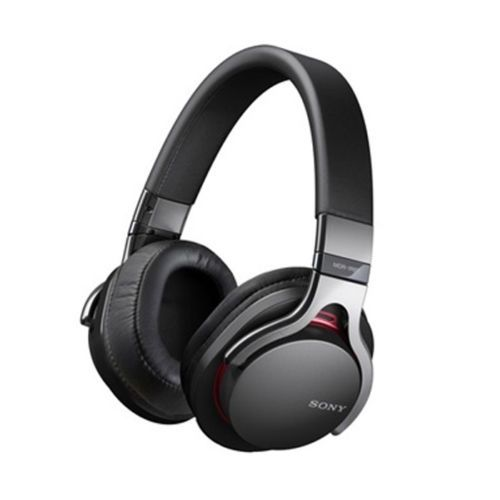 22% OFF!! [Sony] MDR-1RBTMK2 Bluetooth NFC Headphones High Resolution Audio Driver Engine