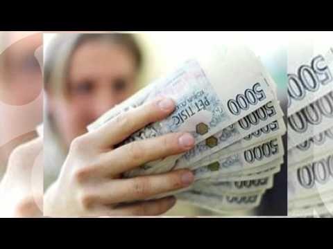 Abraham-Hicks: meditace k znovunalezení finanční hojnosti - YouTube