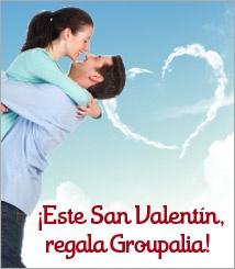 Regala Groupalia