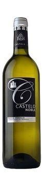Castelo Noble 2012, Mejor Vino de Rueda en la Guía Wine Up 2015