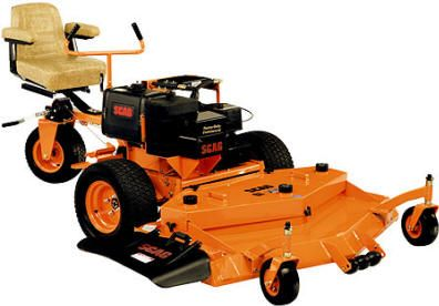 17 Best Images About Scag On Pinterest Riding Mower