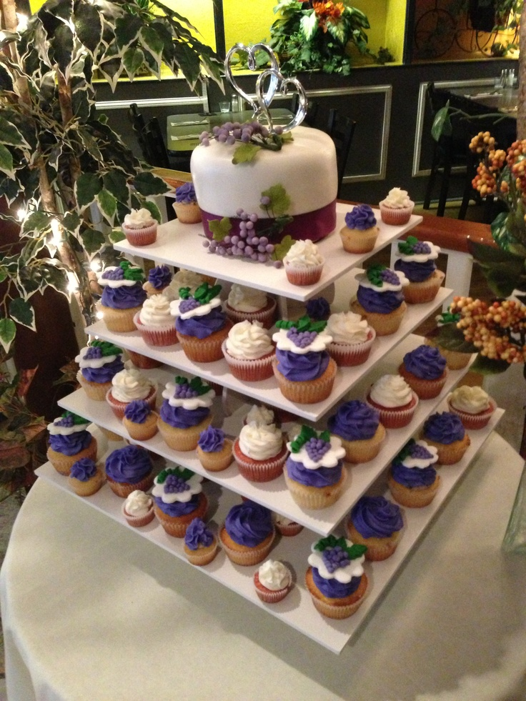 79 Best Images About Wedding Shower For Couples On