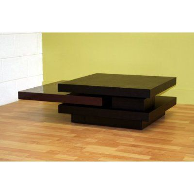 The 25 Best Adjustable Height Coffee Table Ideas On Pinterest Adjustable Height Table Height