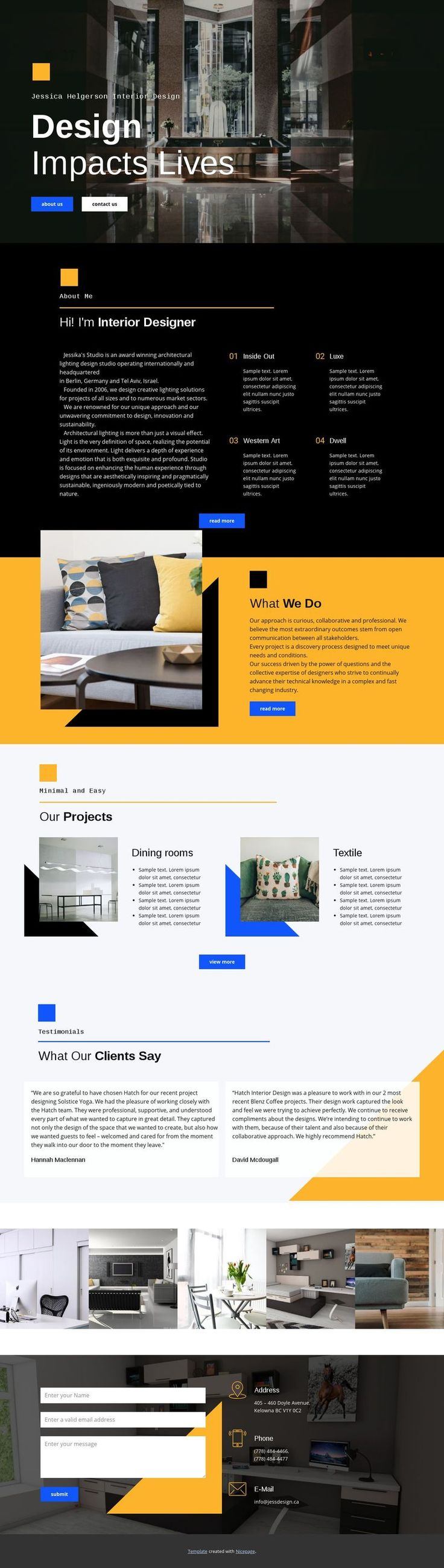 click and start edit this web template wordpress theme. Black Bedroom Furniture Sets. Home Design Ideas
