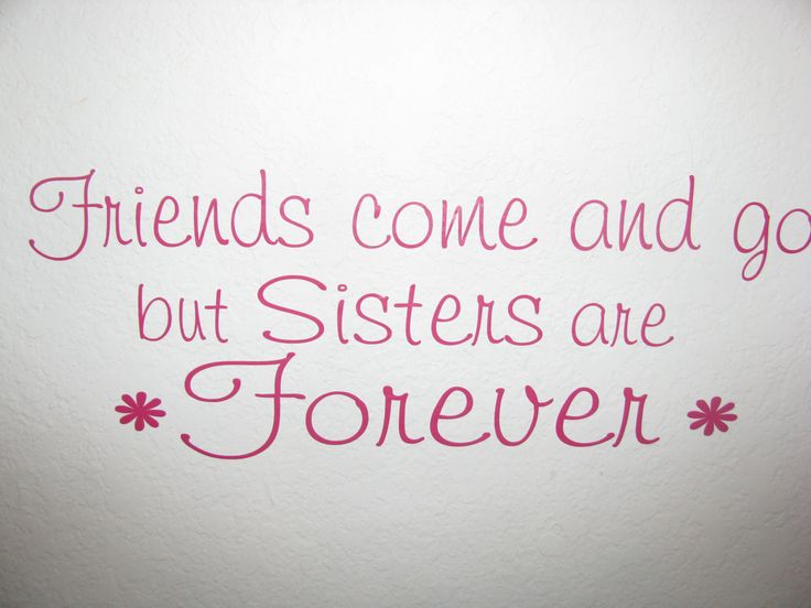 http://www.bing.com/images/search?q=#sister quotes with pictures