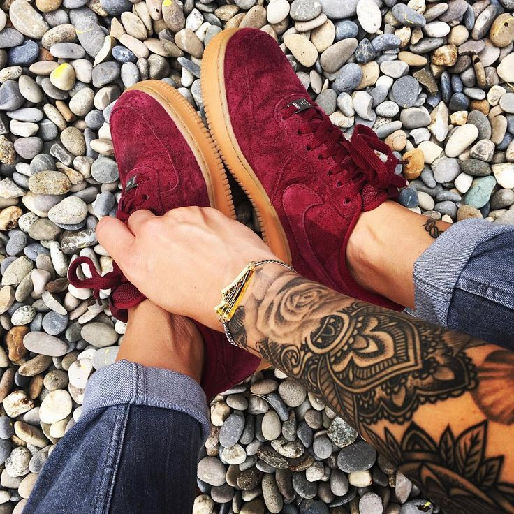 nike air max 90 nike id - 1000+ ideas about Nike Air Force Low on Pinterest | Nike Air Force ...
