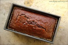 McVities Jamaican Ginger Cake was a childhood winter treat - usually served with a bowlful of hot custard. This version is even more delicious with stem ginger and a sticky ginger glaze to intensify the flavour.