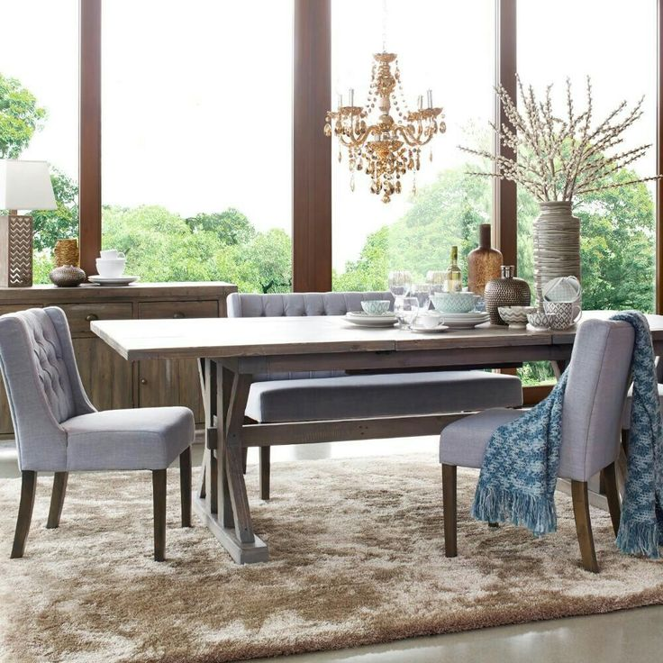 9 best on rénove tout court ! images on Pinterest   Room, Dining ...