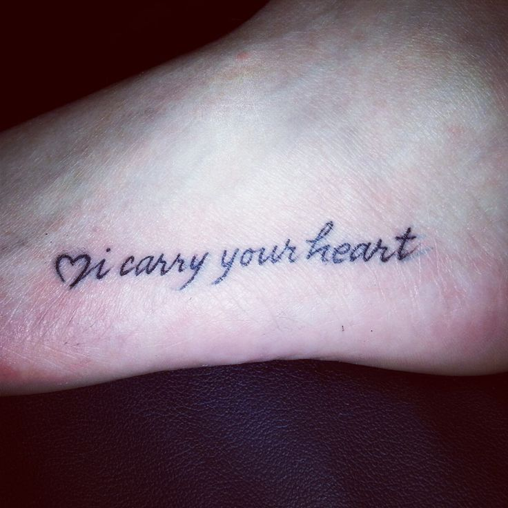 The 25+ Best Memorial Tattoo Quotes Ideas On Pinterest