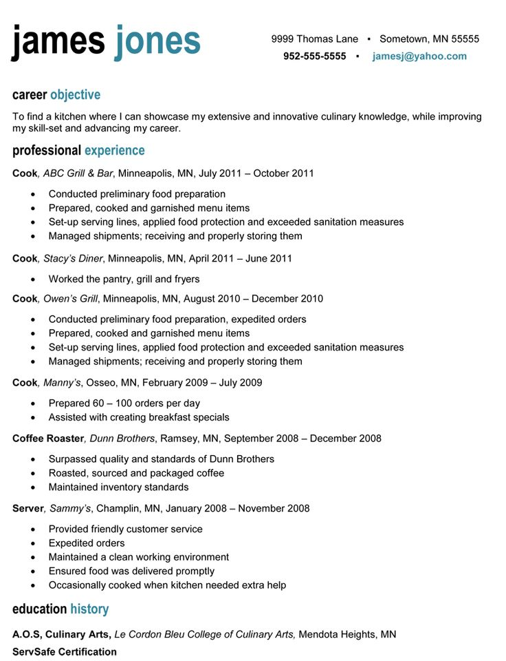 ... Galley Steward Cover Letter Cvresumeunicloudpl   Galley Steward Cover  Letter ...