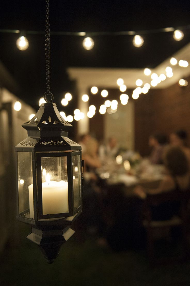 48 best Lighting and draping images on Pinterest | Weddings, Decor ...