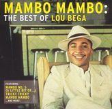 Mambo Mambo: The Best of Lou Bega [CD], 10368930