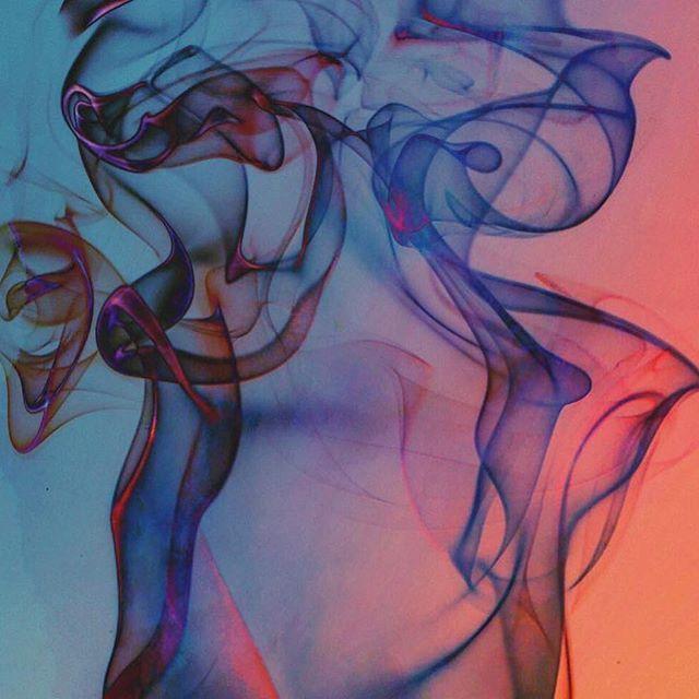 @zouassi #digitalart #hitech #startup #digital #analogic #maker #ballerina #artist #painter #sculpture #3dprinting #artcall #art #technology #scanandmake #design #artcontest #streetart #graffiti #stencilart #3dprint #3d #3ddruck #3dscan #artista #tecnologia #digitalpainting #digitalartist