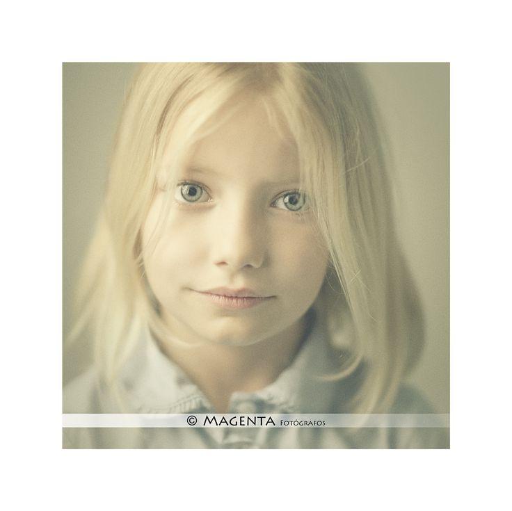 Child Photography-fotografia de niño