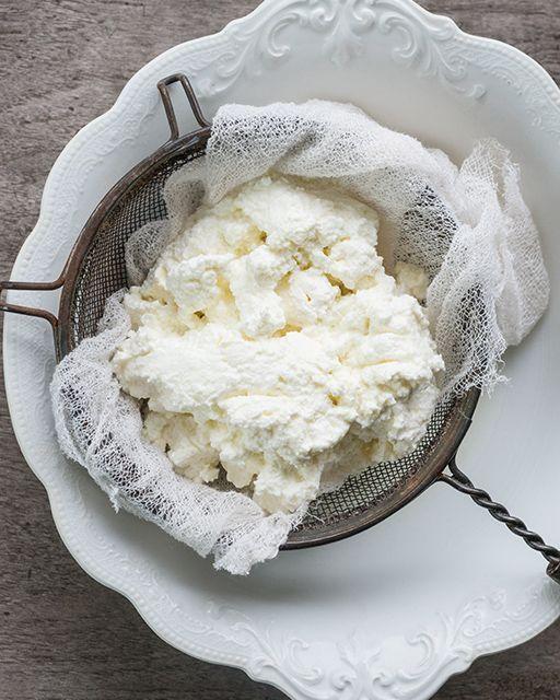 Whole Foods  Organic White Vinegar Gallon