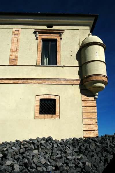 Palazzo Turdo