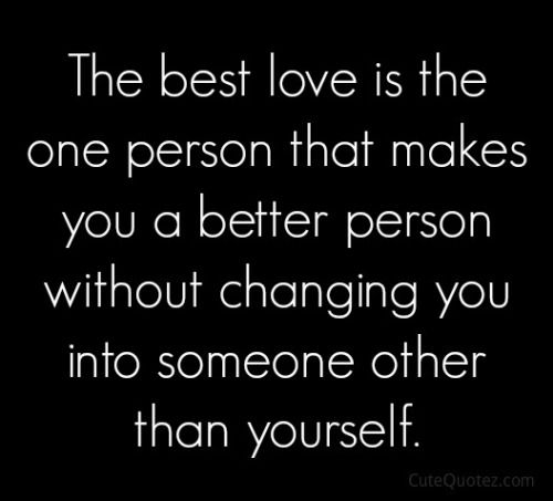 Positive Love Quotes For Him: 1000+ Ideas About Love Notes For Him On Pinterest