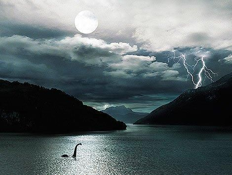 http://images4.fanpop.com/image/photos/23600000/sea-monsters-loch-ness-monster-23639551-470-356.jpg