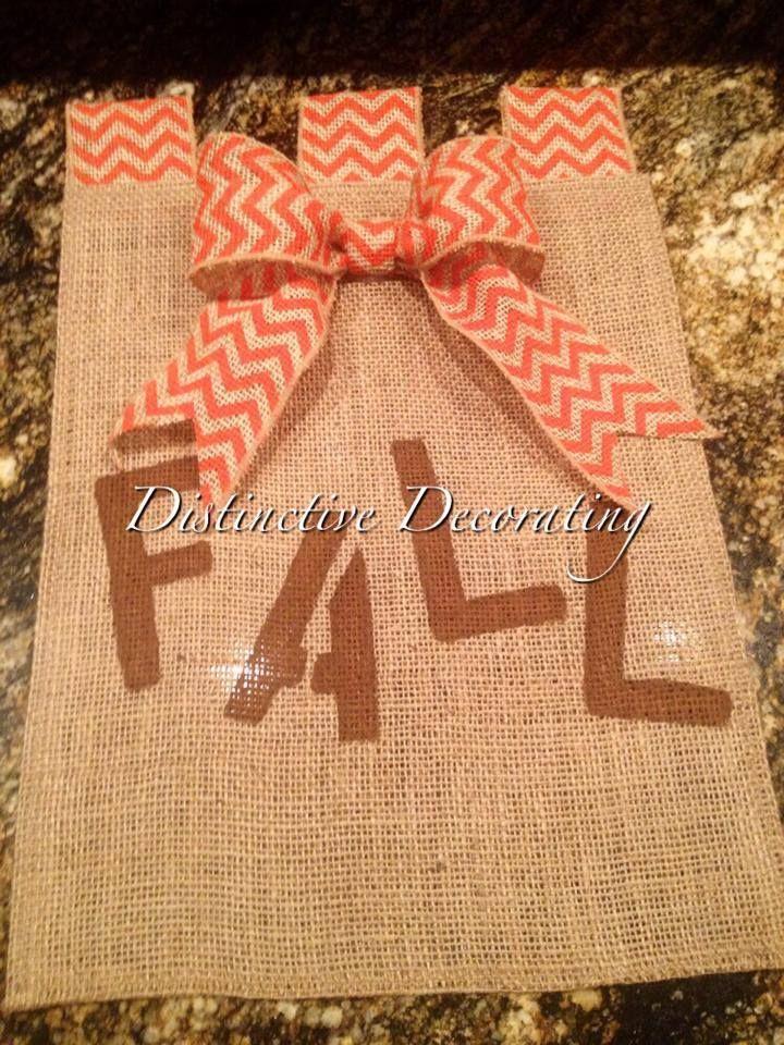 ideas about Fall Garden Flag on Pinterest Garden flags