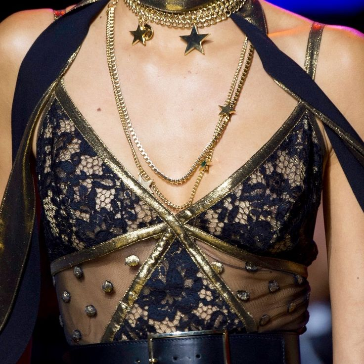 empress-empire // hello & welcome, lovely — Elie Saab S/S17 RTW
