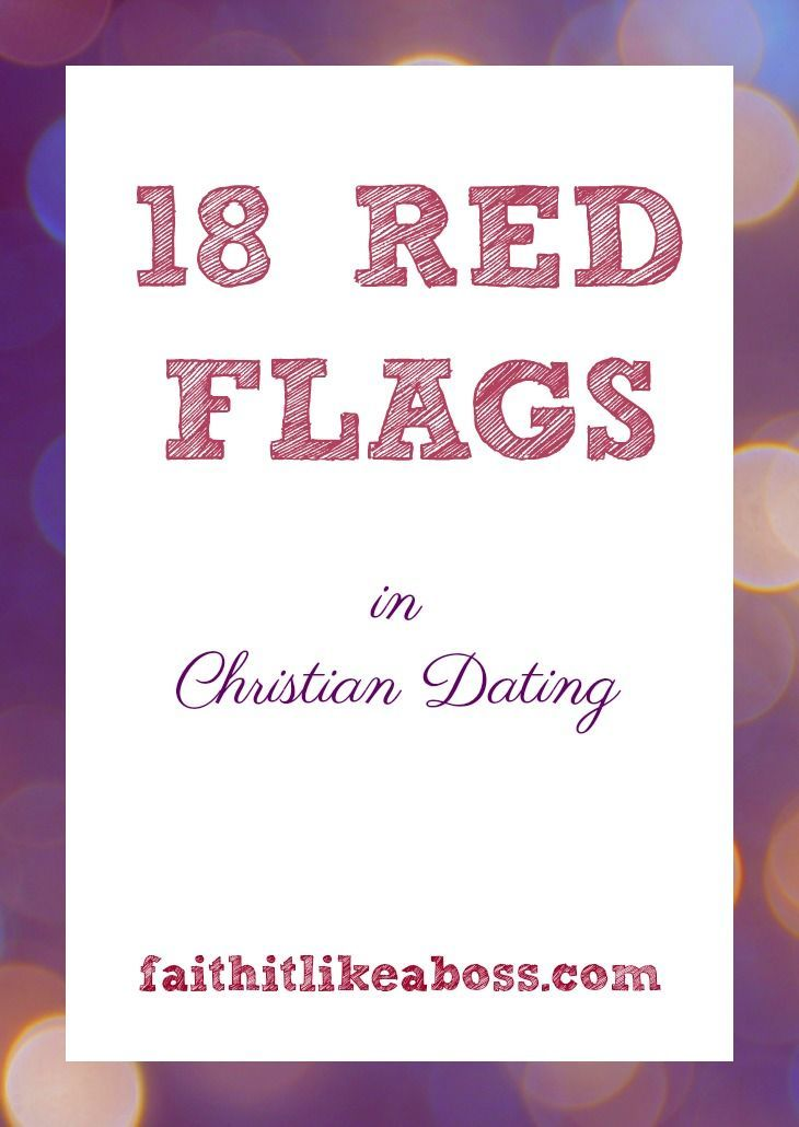 a healthy christian dating relationship how to find out if your girlfriend is using dating sites